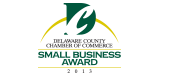 Smart Park Small Business Award